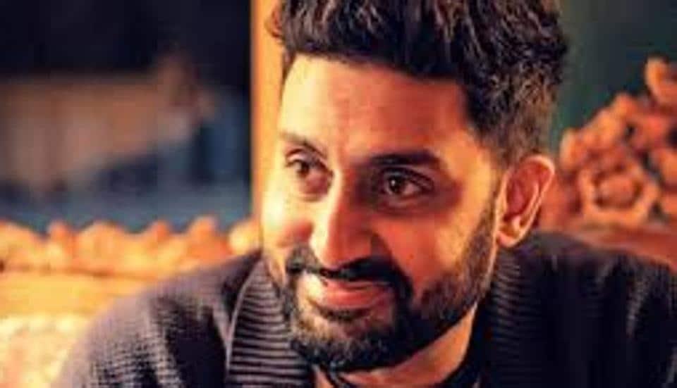 Abhishek Bachchan says he reviews his work on daily basis.