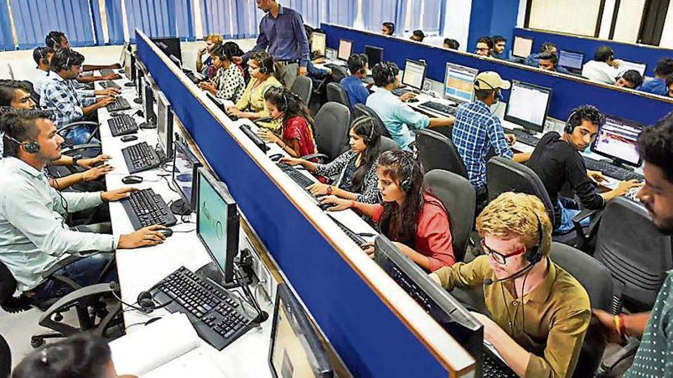 Under the government's doorstep delivery scheme, people could just call on the centralised number -- 1076-- and place a service request.