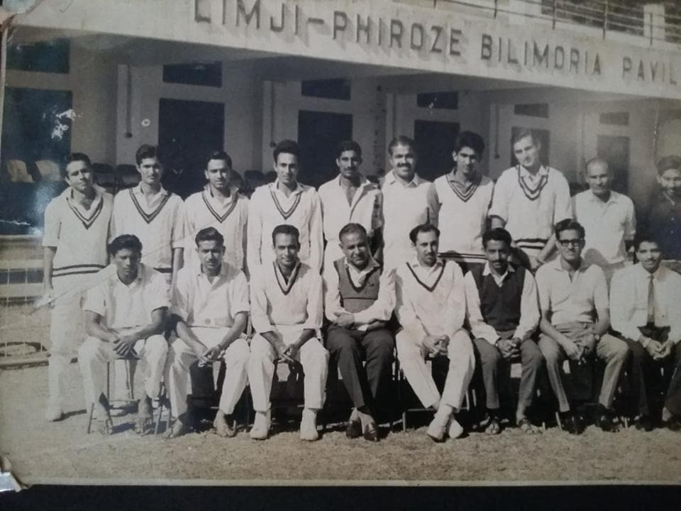 Eight members of this UP Ranji Trophy team in 1965 have already passed away, while rest are still waiting for the pension.
