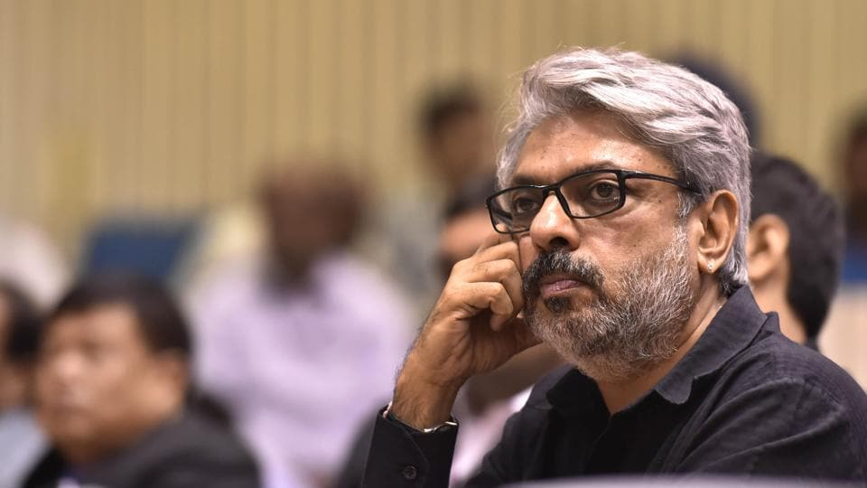 Mumbai police has called Sanjay Leela Bhansali to record his statement in connection with the ongoing investigation of Sushant Singh Rajput's death.