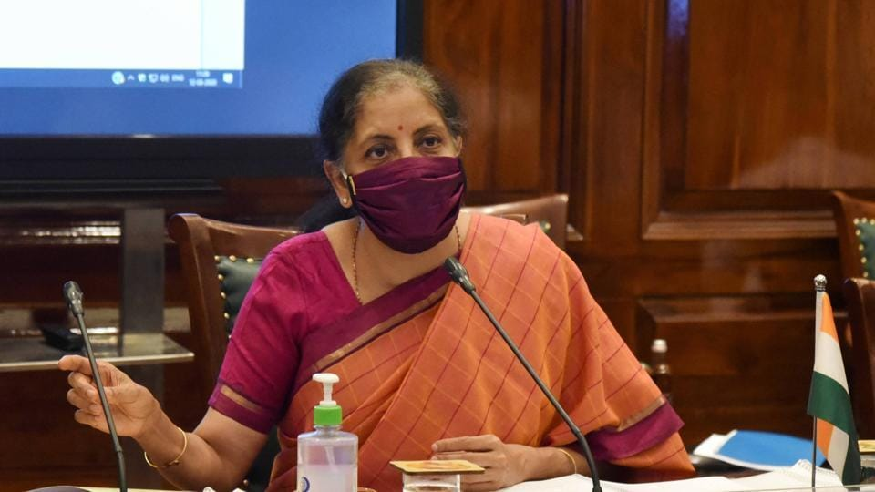 The Council, which will meet later this month, is set to see sharp differences emerge over the central government's obligation to make up for states' GST losses, which has gone up due to the 2-month national lockdown to contain the virus, a situation that wasn't anticipated in GST laws.