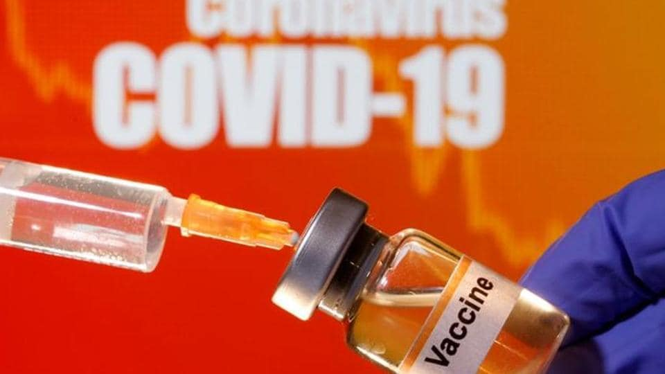 The Indian Council for Medical Research in collaboration with Bharat Biotech India Limited, a private pharma company, is jointly developing a vaccine against the coronavirus or Covid-19.