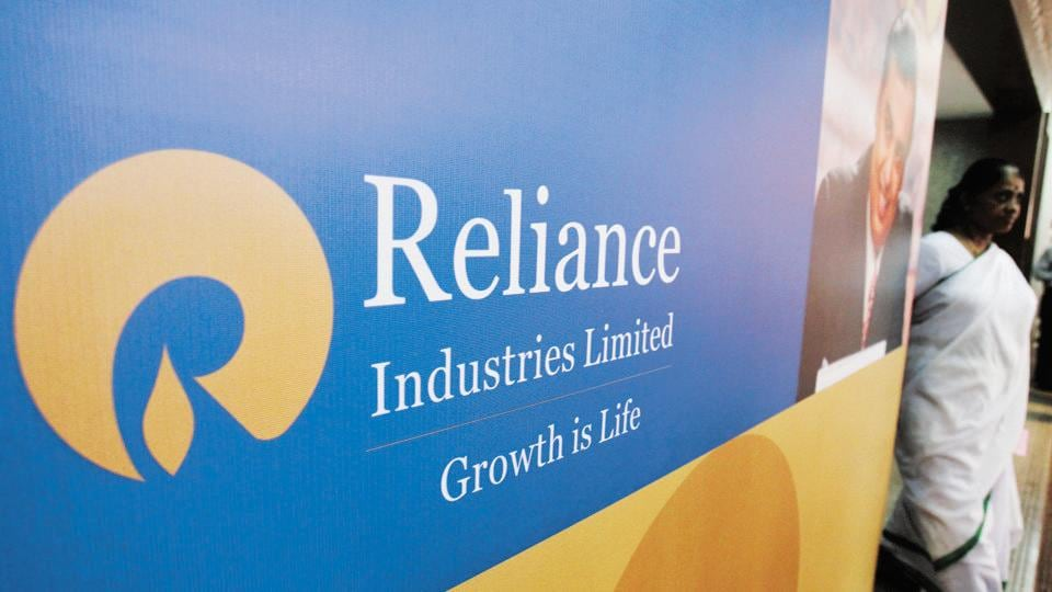 In June, 2020, Reliance Industries became the first Indian company to cross the Rs 11 lakh crore market valuation mark.