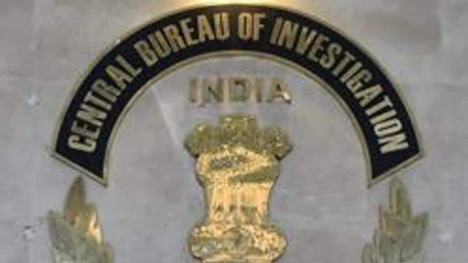 The Central Bureau of Investigation (CBI) is probing a case of  corruption in the construction of the National Sports University inManipur.