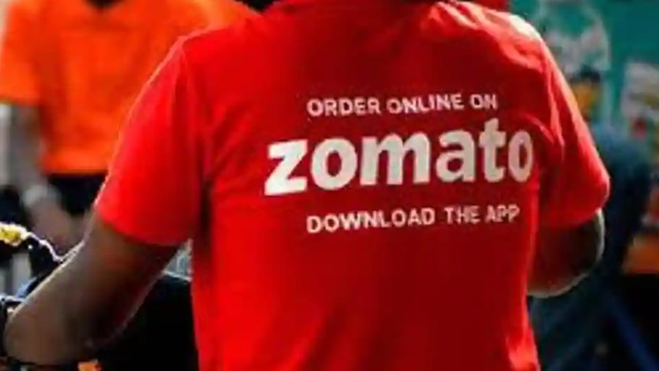 Zomato desires you to be 'extra nice' to your mother and pa as a result of …