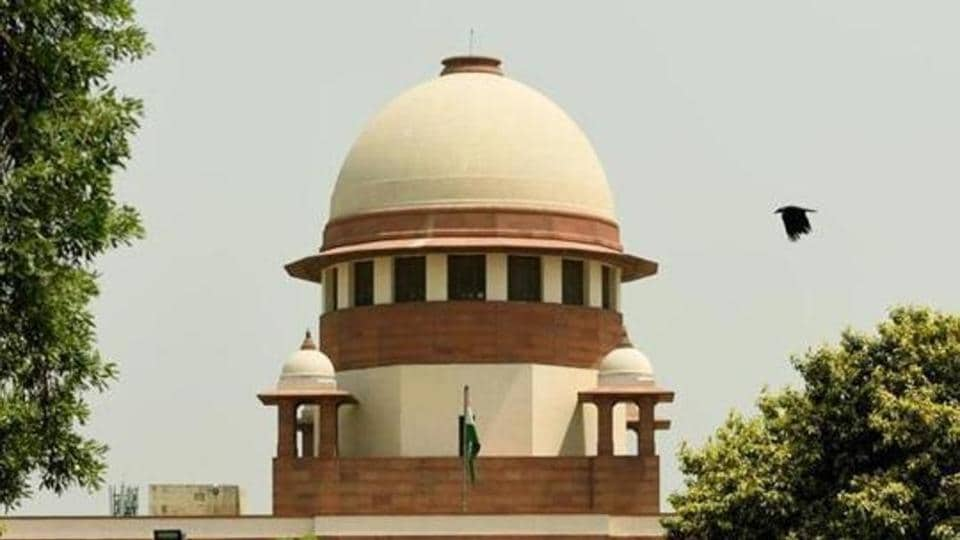 SC notice to Centre on plea for refund of ticket for flights cancelled due to Covid