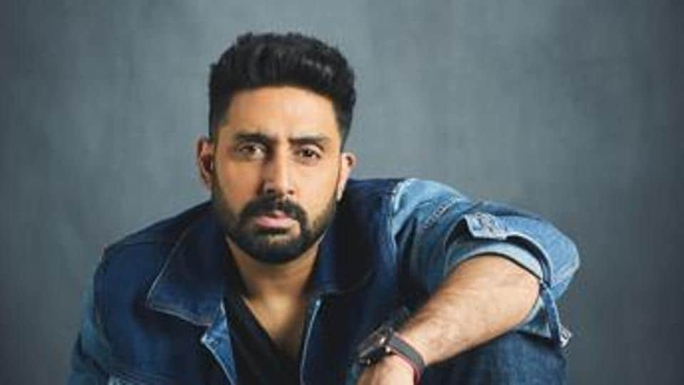 Actor Abhishek Bachchan feels that there is more to the Hindi film industry than just 'glamour, parties and premieres'.