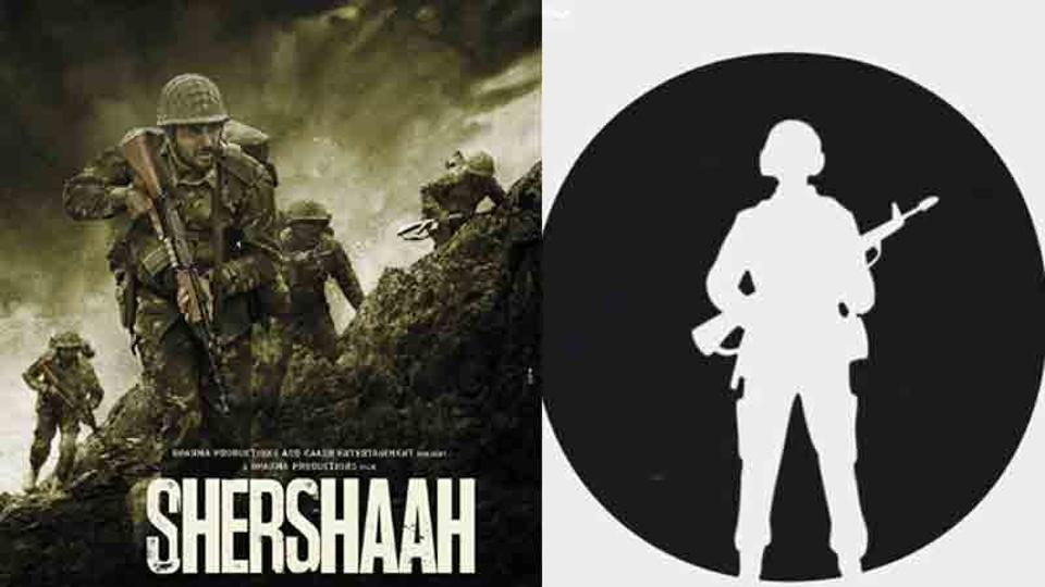 Makes of Shershaah have shared a tribute video in the memory of Captain Vikram Batra.