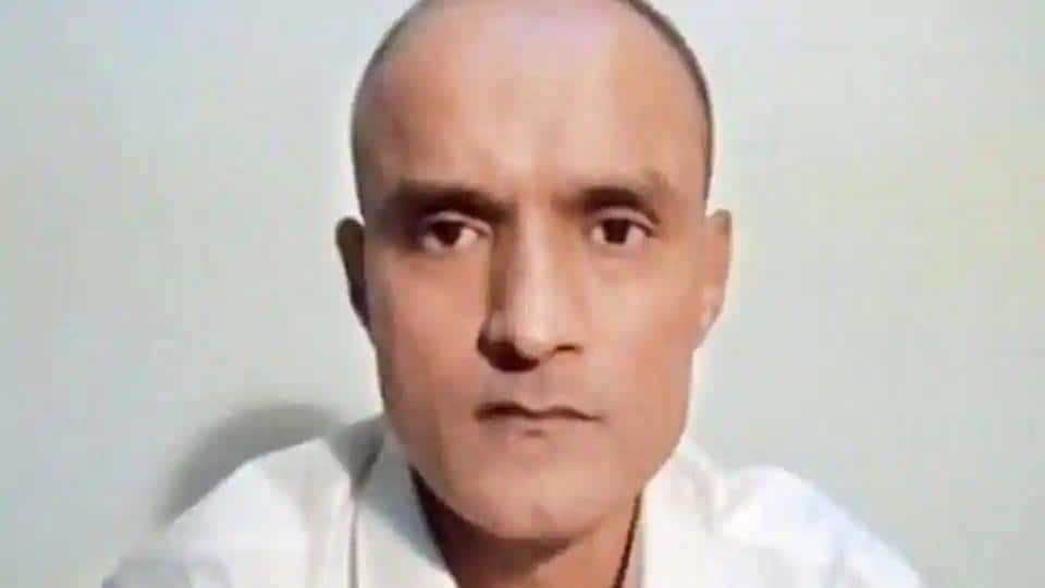 Pakistan has agreed to give India a second consular access to Kulbhushan Jadhav.