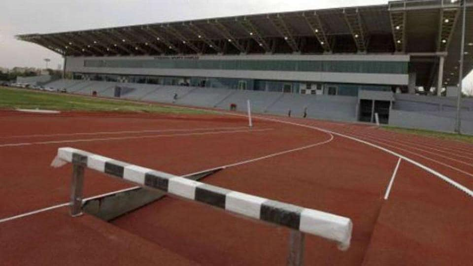 Overage scandal hits junior athletics