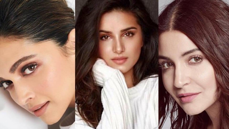 Deepika Padukone, Tara Sutaria, Priyanka Chopra: Celebrities share their skin care routines, tips
