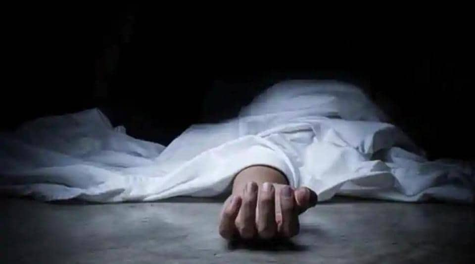 Father-daughter duo killed after being run over by train in Rajasthan