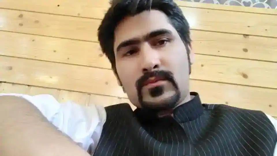 Unidentified men shot dead Bharatiya Janata Party (BJP) leader Shiekh Waseem Bari, his father Bashir Ahmad and brother Umar in Jammu and Kashmir's Bandipore town on Wednesday evening.