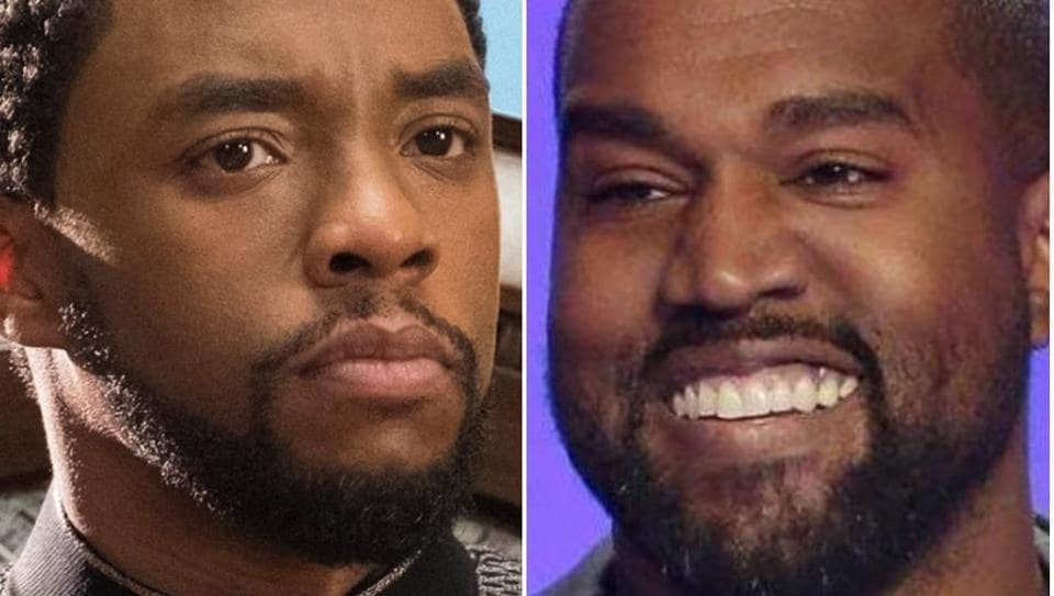 Kanye West recently announced a bid for the presidency of the United States.
