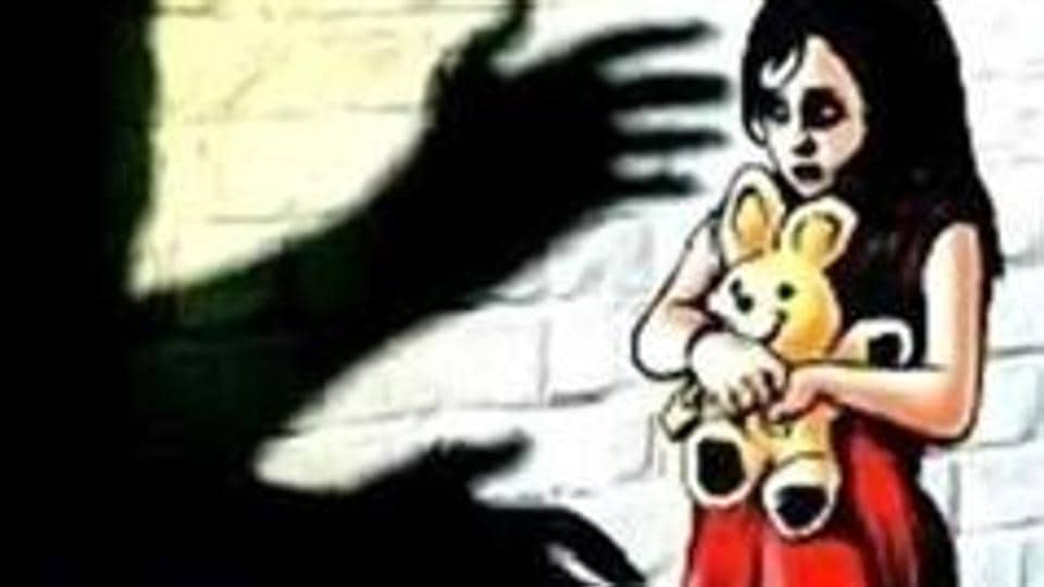 Uttarakhand police hopes to exhume the minor's body to conduct a post-mortem examination and a DNAtest to trace the culprits.