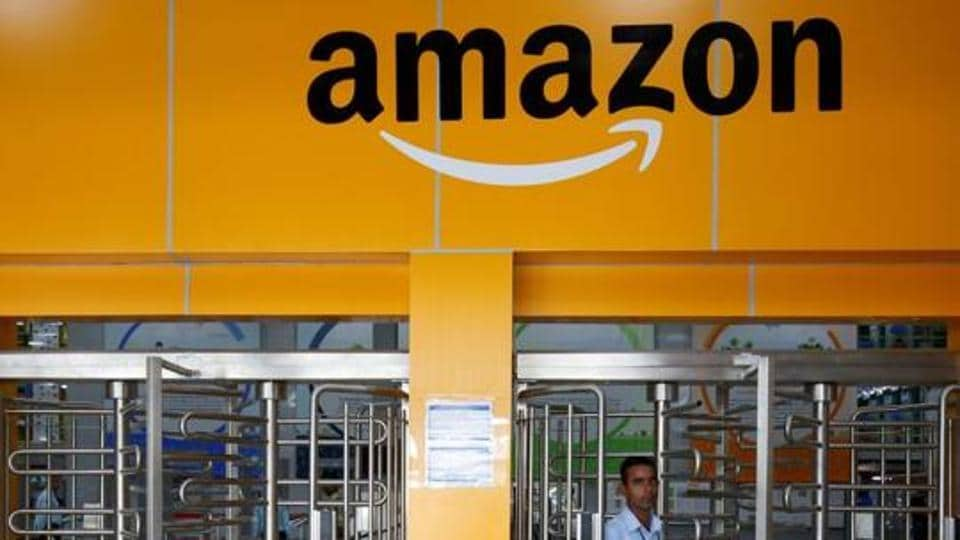 Larger players like Amazon and Flipkart requested a timeline of three months to execute the proposal.
