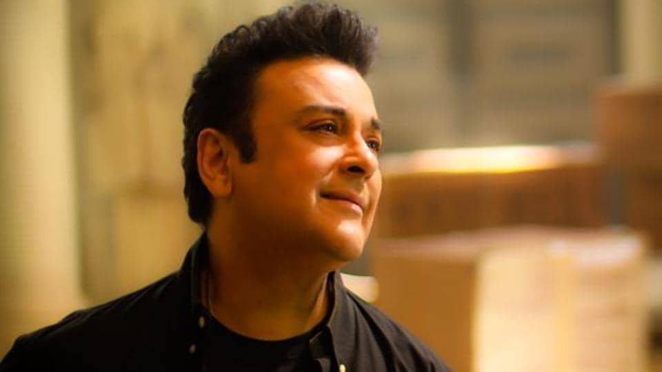 Singer Adnan Sami says hopefully, with time, our immune system would become strong enough to deal with the virus.