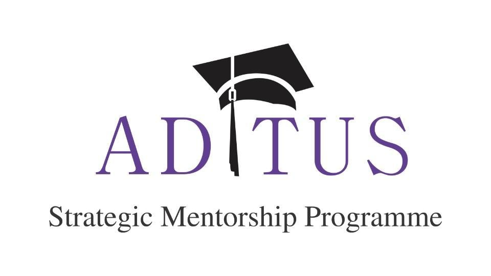 Aditus has included a lot of courses in their program to train engineering graduates & commerce graduates to capture national & international job opportunities.
