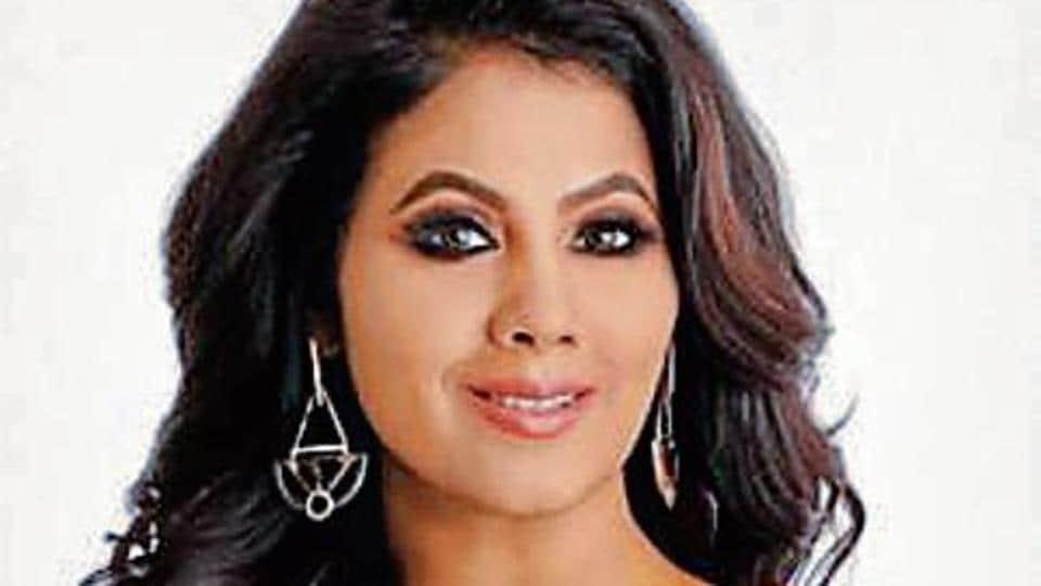 Sonia Arora is known for her songs such as Laado, Jugni, Shukar Karaan and Damadam Mast Kalandar.