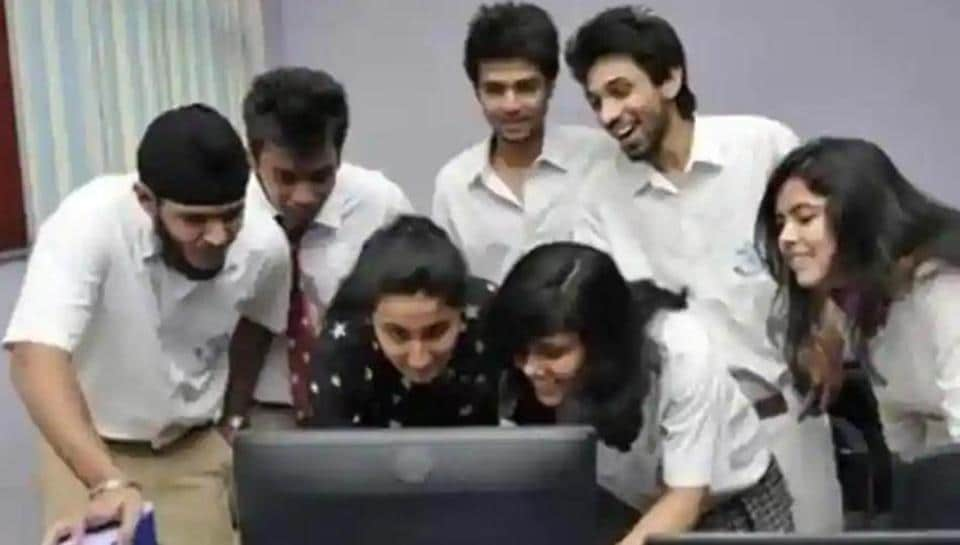 ICSE Class 10th Result 2020: Steps to check CISCE class 10 results online at cisce.org