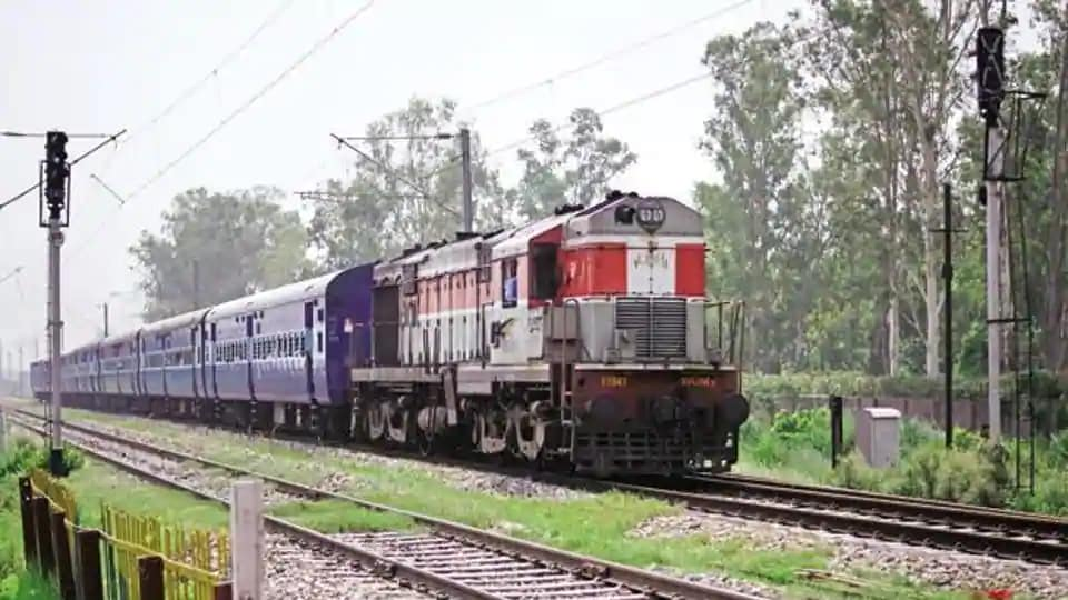 The railway project is one of three projects that will slice through the ecologically-fragile Dandeli-Anshi Tiger Reserve in Karnataka and the Bhagwan Mahavir Wildlife Sanctuary, Goa's oldest protected area since 1967.