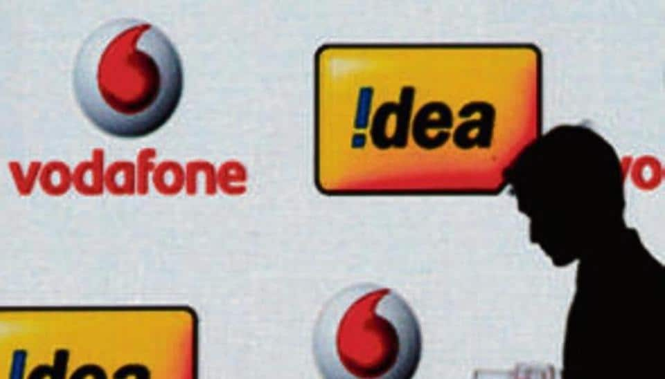 The repayment was part of the ₹3,500 crore NCDs sold by Vodafone Idea