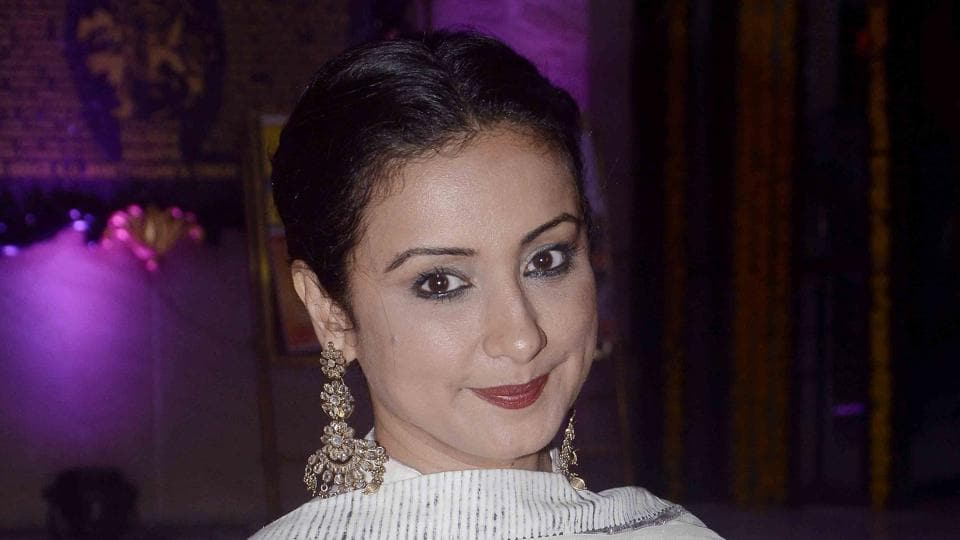 Actor Divya Dutta says favouritism exists everywhere, not just Bollywood