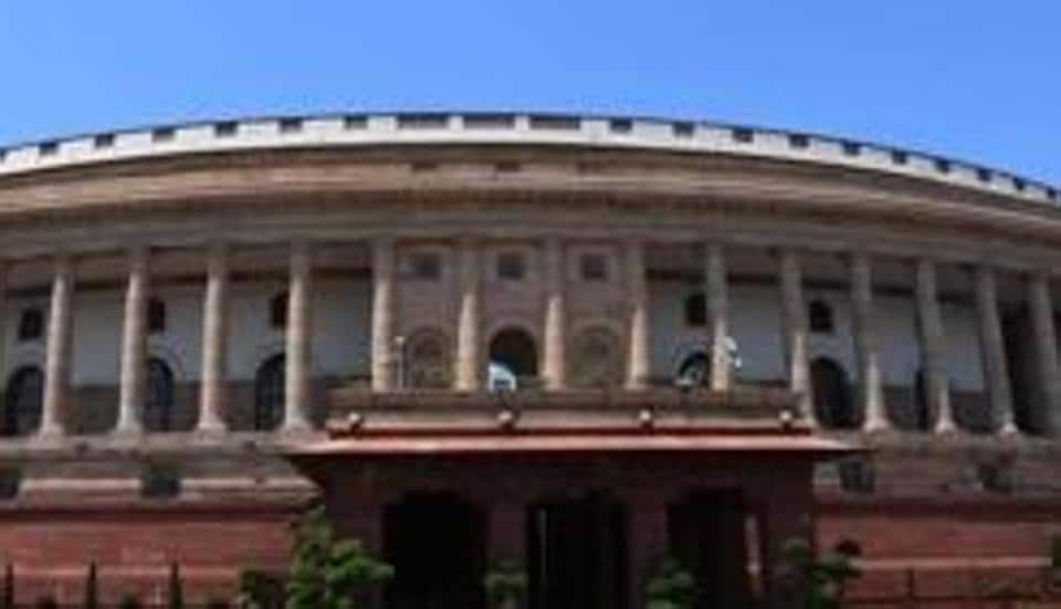 With 770 MPs in both Houses, India has the world's fourth-largest parliament by number of lawmakers after the UK, Italy and France.