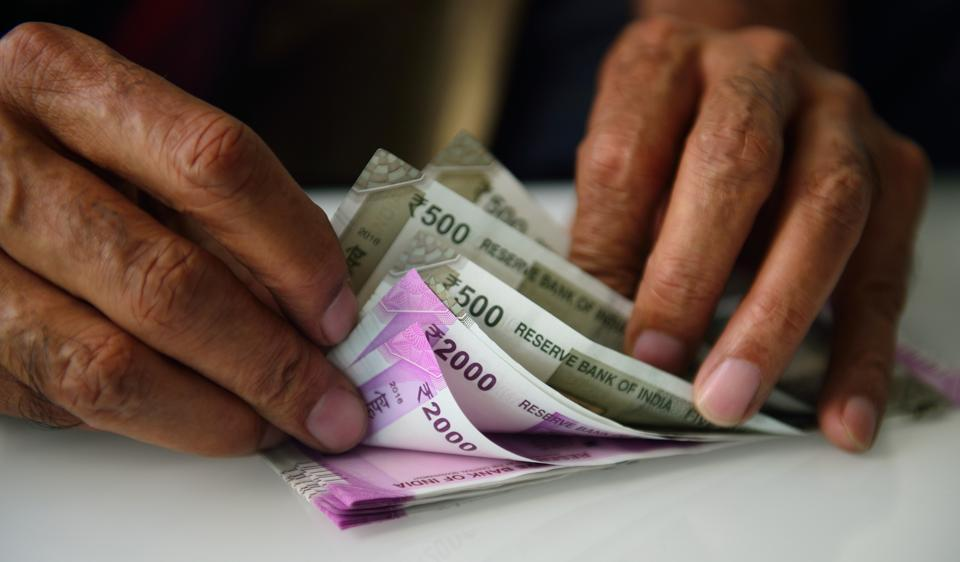 The revenue generation from goods and service tax (GST), excise and VAT plummeted by 71% for April and May in comparison to the same period last year, a senior Chandigarh administration official has said.