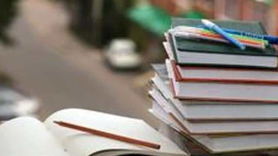 After CBSE, Haryana to scale back syllabus of lessons 9 to 12