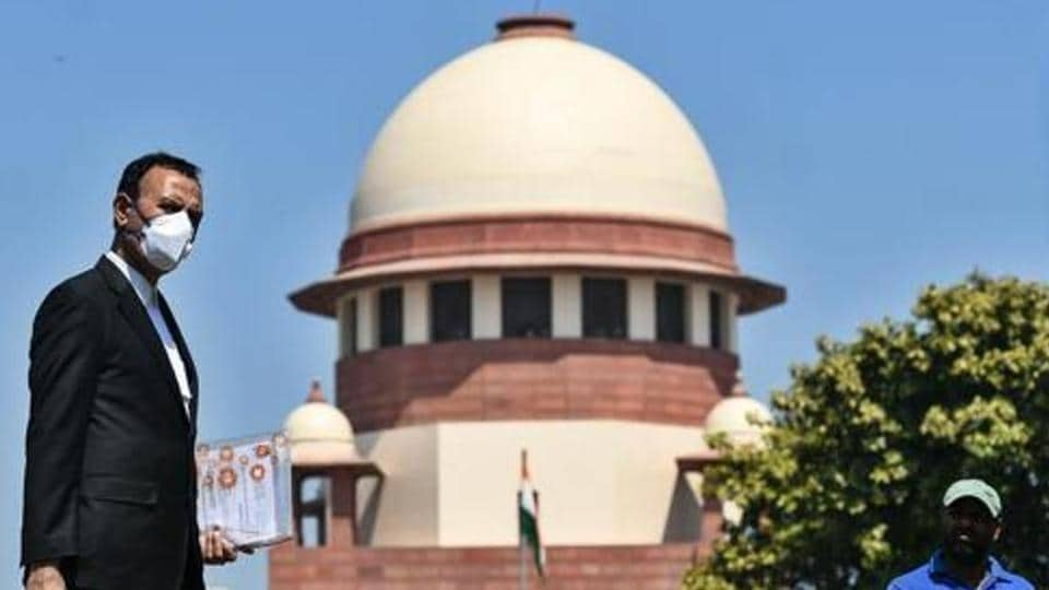 The court agreed to grant concessions under other statutes.