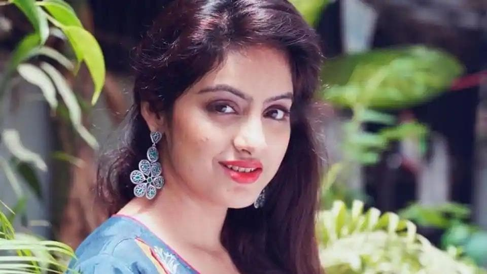 Deepika Singh's mother and grandmother tested positive for Covid-19 recently.