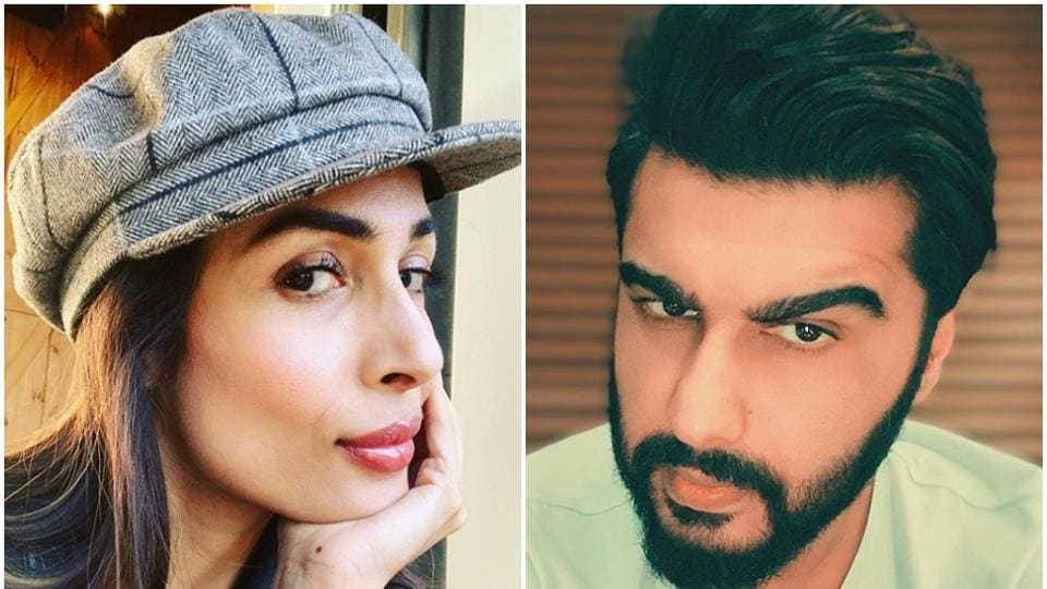MalaikaArora and Arjun Kapoor have overall been rather low-key about their relationship.