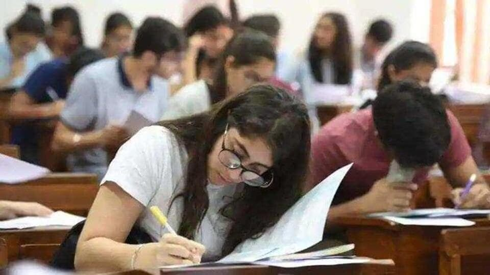 Haryana Class-10 board results: Rewari comes out in top, Mewat remains worst performer