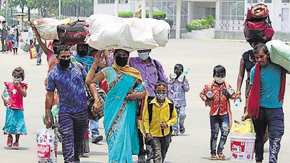 At a time when India has also imbibed self-reliance as the cornerstone of post-pandemic recovery, there is a need to seriously examine the implications of such a sentiment.