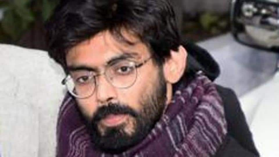Delhi High Court on Friday held that there were justifiable grounds for extending the time to complete an investigation against Jawaharlal Nehru University (JNU) student Sharjeel Imam