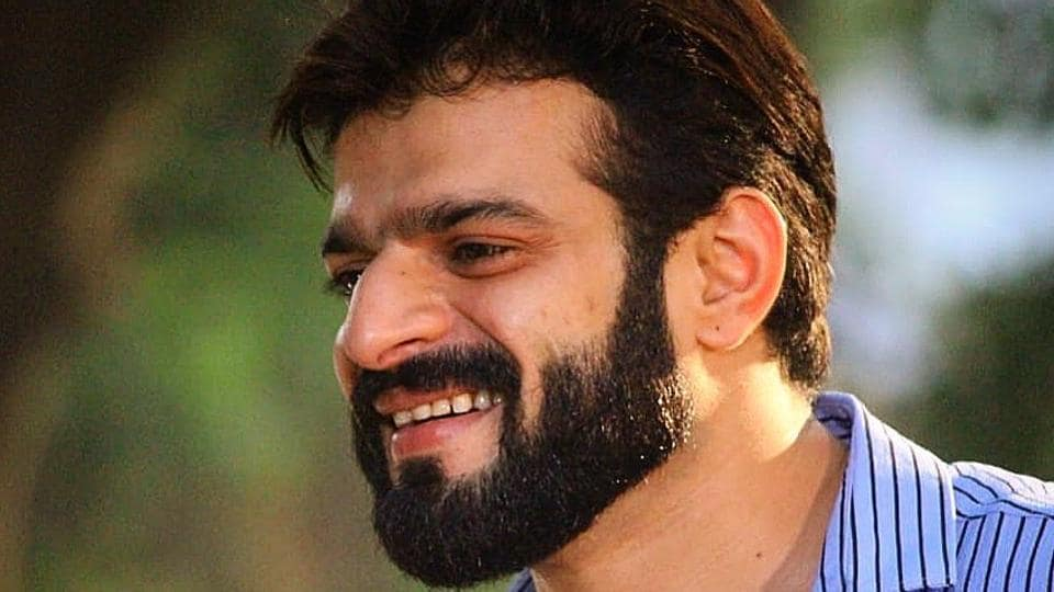 Karan Patel and his family will get tested for Covid-19.