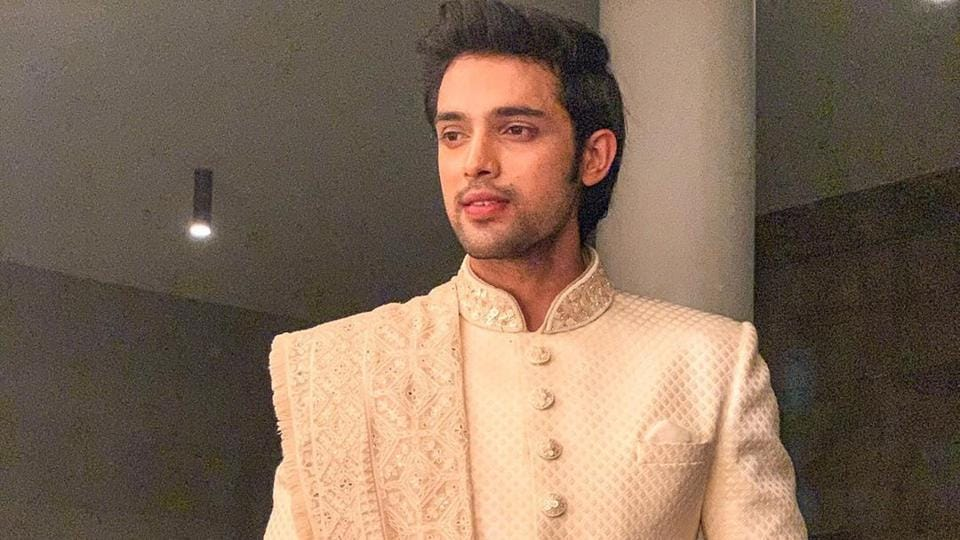 Parth Samthaan tests positive for Covid-19, Kasautii Zindagii Kay shoot stopped