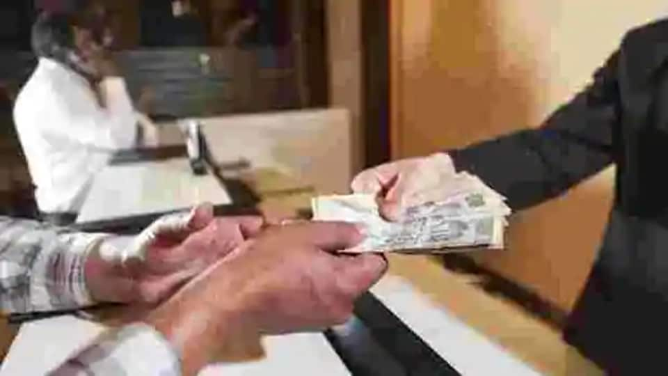 So far, more than 53,000 verification requests have been executed successfully on the new facility provided to banks and post offices by the income tax department.