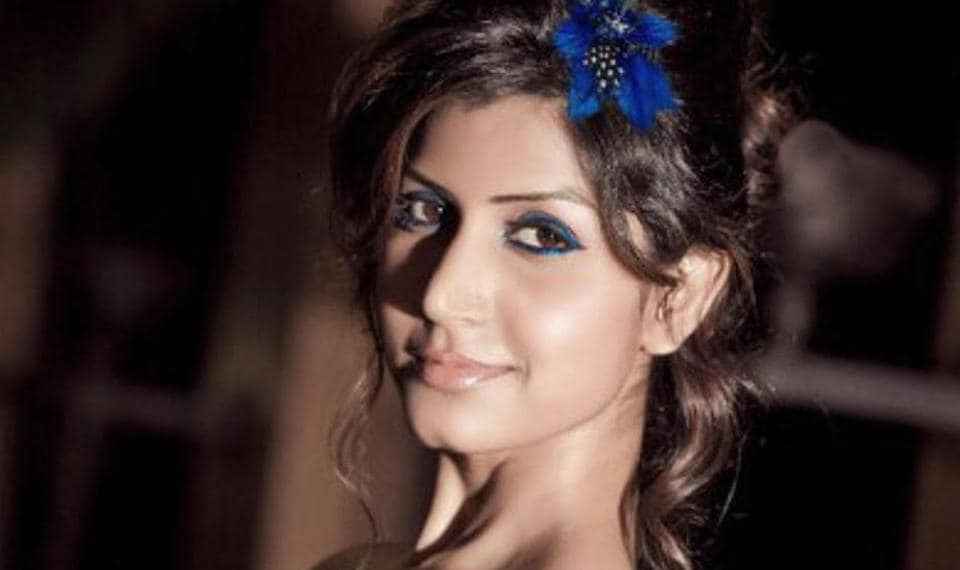 Divvya Chouksey died of cancer on Sunday.
