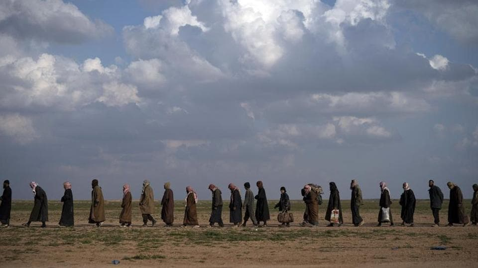 On fifth attempt, UN Security Council renews Syria aid via Turkey