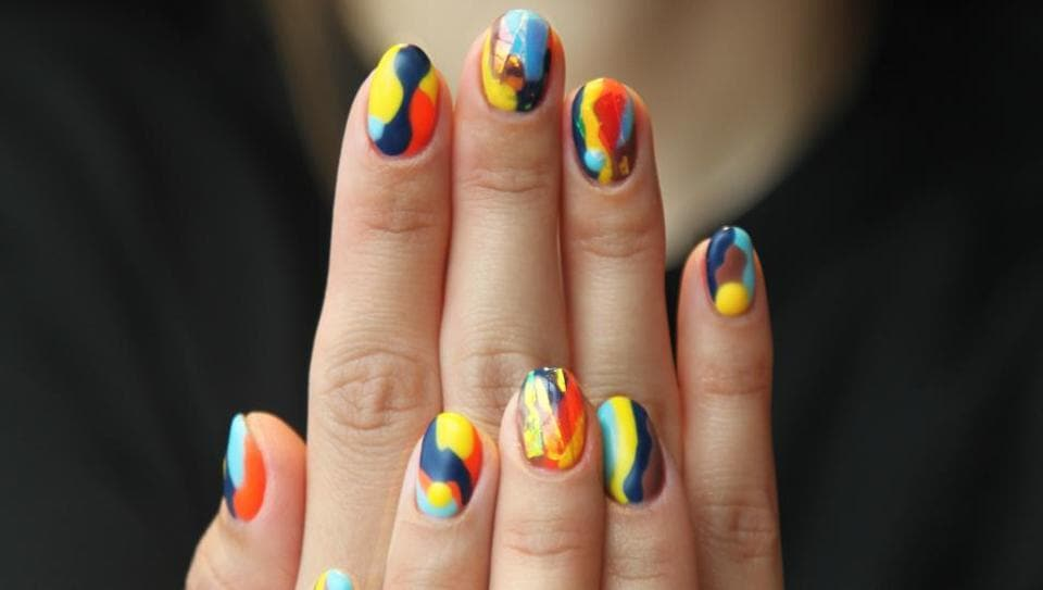 Beauty salons, nail and tattoo parlours in England opened on Monday after almost 4 months. (Representational Image)