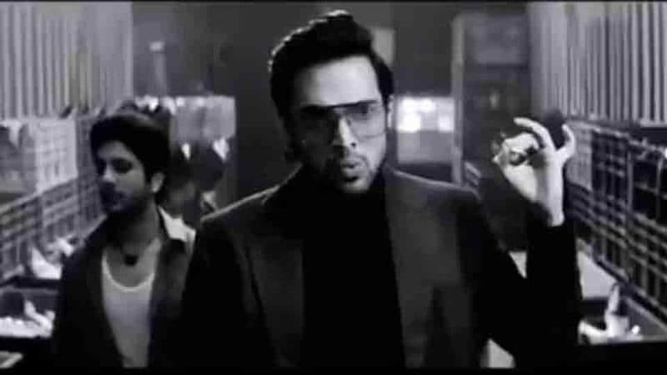 Parth Samthaan is seen in a new look in the Mai Hero Boll Raha Hu teaser.