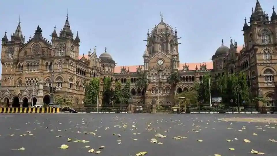 Besides the municipal corporations in the Mumbai Metropolitan Region (MMR), Pune and Pimpri-Chinchwad Aurangabad, and Solapur have also extended the lockdown restrictions.