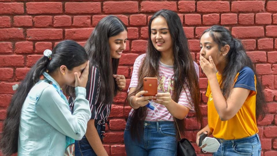 CBSE 10th Result 2020 Update: Class 10th results not to be declared today, says official