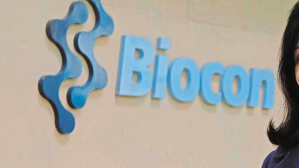 Biocon's anti-psoriasis injection Itolizumab is being marketed under the name of Alzumab since 2013 for psoriasis