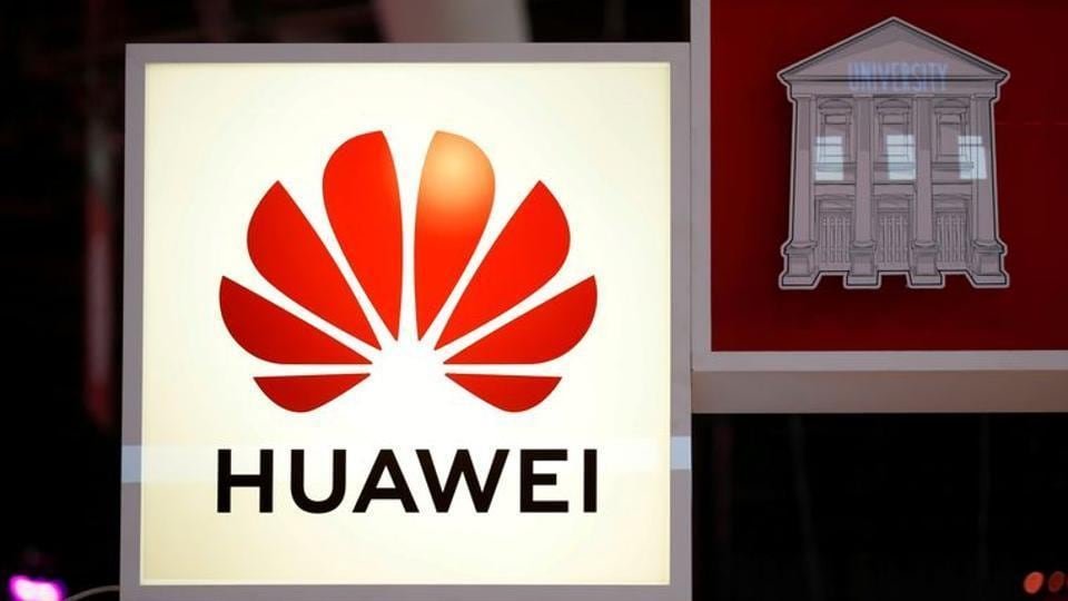 China has warned the UK of consequences if it were to ban Huawei.