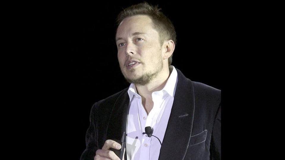 Tesla is scheduled to release second-quarter results July 22.