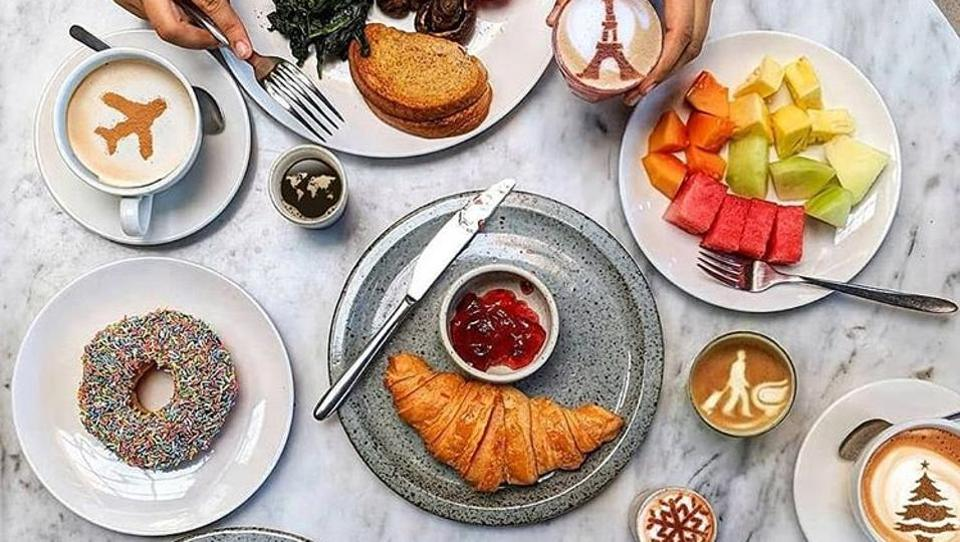 Food photography is no rocket science and with these expert tips, you can turn any ordinary-looking dish into a masterpiece.