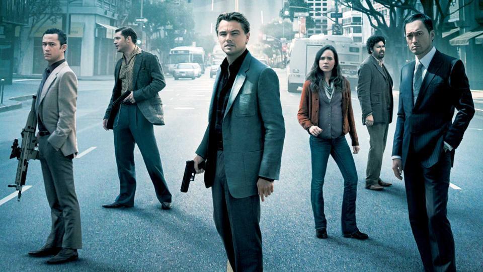 Inception turns 10: When Christopher Nolan, Leonardo DiCaprio tried to explain ambiguous ending